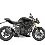 speed-triple-1200-rs-sapphire-black-rhs