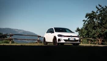 I 5 motivi per cui avrei voluto comprare una Volkswagen Golf GTI TCR | #MiSonoInnamorauto?, Ep.4
