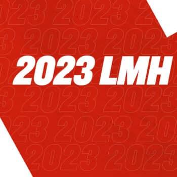 Ferrari tornerà nella classe regina del WEC: nel 2023 arriverà la Hypercar!