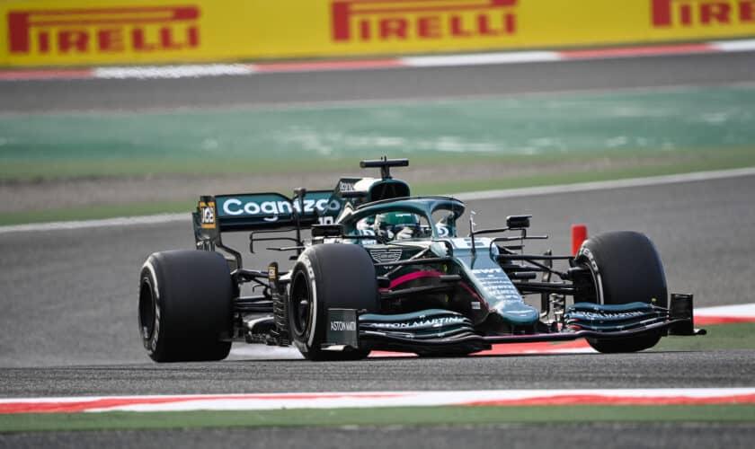 Analisi tecnica: ecco cosa nasconde la bombatura sul cofano di Mercedes ed Aston!
