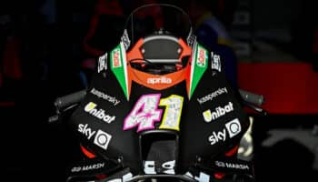 41-aleix-espargaro_lg62643-gallery_full_top_fullscreen