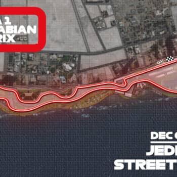 jeddah-street-circuit