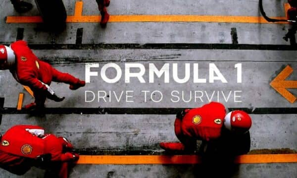 drive-to-survive-1