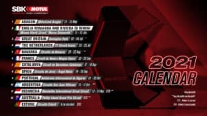 worldsbk-2021-calendar-master_2000x1125v5_full