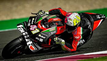 41-aleix-espargaro_lg61775-gallery_full_top_fullscreen