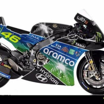 b_aramco-racing-team-vr46-1