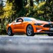 La Ford Mustang 5.0 V8 è sangue di drago | #MiSonoInnamorauto?, Ep. 5