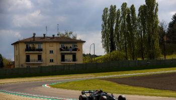 Le 10 cose che nessuno vi ha mai detto sul GP dell'Emilia Romagna e del Made in Italy