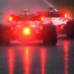 Annullato il GP del Canada 2021: al suo posto subentrerà il GP di Turchia