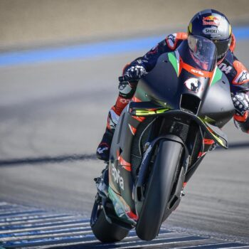 dovizioso-aprilia-jerez-test_dsc1321-gallery_full_top_lg