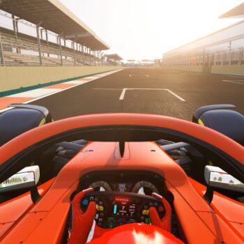 GP di Miami: ecco il primo giro on board (simulato) del circuito americano
