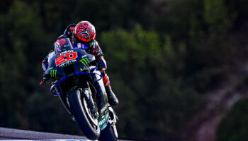 20-fabio-quartararo_lg65714-gallery_full_top_fullscreen