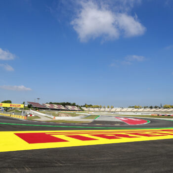 Info, orari e record: guida al GP di Spagna di F1