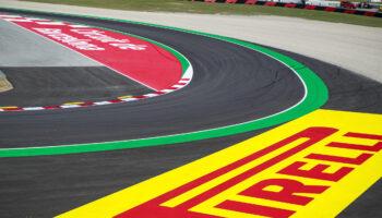 Le 10 cose che nessuno vi ha mai detto sul GP di Spagna