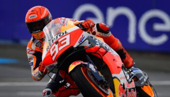 93-marc-marquez_dsc2607-gallery_full_top_fullscreen