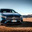 Mercedes Classe A 250e: buona fortuna alla diretta concorrenza | #MiSonoInnamorauto?, Ep. 6