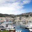 Le 10 cose che nessuno vi ha mai detto sul GP di Monaco