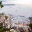 Info, orari e record: guida al GP di Monaco di F1