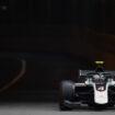 Formula 2, Montecarlo 2019, Nyck De Vries