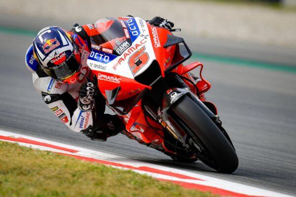 © MotoGP