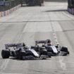 """Steiner: """"Il duello tra Mazepin e Schumacher? Abbiamo fatto svanire le polemiche"""""""