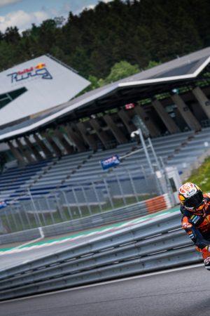 dani-pedrosa-motogp-2021-red-bull-ring-race-pr-2