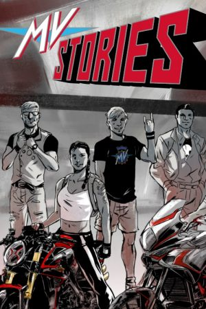 mv-stories