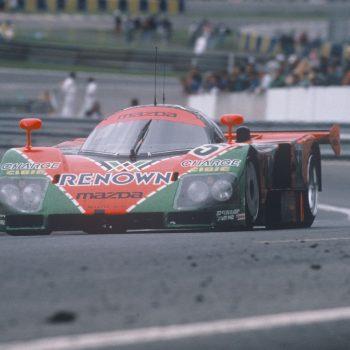 mazda-787b-overall-winner-1991-24-hours-of-le-mans