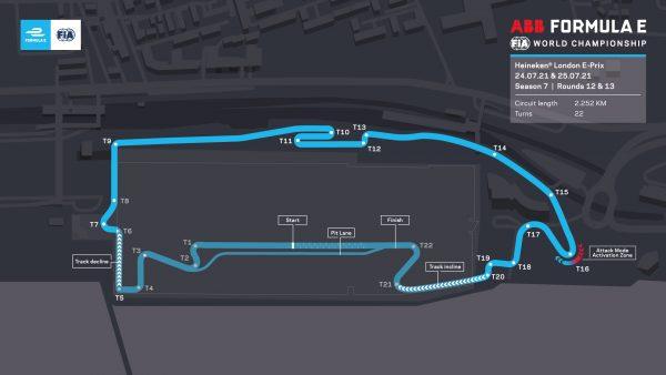 london-formula-e-circuit-map