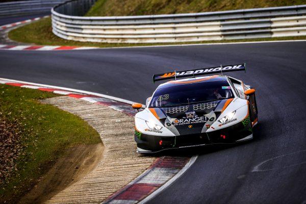 © FFF Racing Team