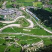 aerial-p-20150904-00414_10-austria-p-20150904-00414_hires-jpeg-24bit-rgb-gallery_full_top_lg