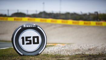 Le 10 cose che nessuno vi ha mai detto sul Gran Premio d'Olanda