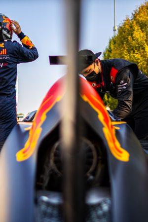 Formula 2 2021 GP Italia Monza