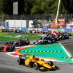 Formula 2 GP Italia Monza 2019
