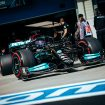 2021 Turkish Grand Prix, Friday – Sebastian Kawka