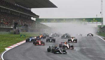 F1, GP Turchia 2021: ecco le pagelle di tutti i protagonisti