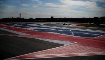 Info, orari e record: guida al GP degli Stati Uniti di F1